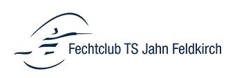 Fechtclub Feldkirch
